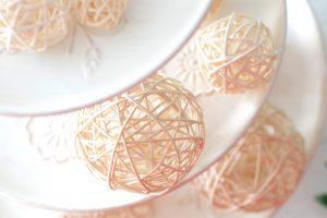 rattankugeln-3-verschiedene-groessen-natur-naturbraun-beige